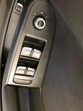 Audi A4 1.8T S - Image 17