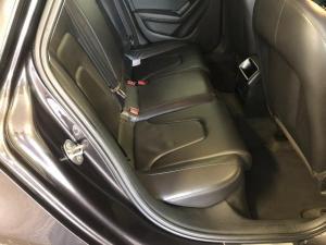 Audi A4 1.8T S - Image 18
