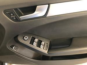 Audi A4 1.8T S - Image 8