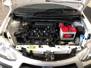 Toyota Etios Cross 1.5 Xs - Image 12