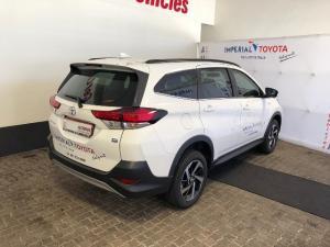 Toyota Rush 1.5 S - Image 14