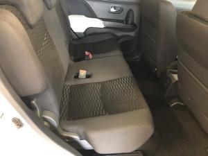 Toyota Rush 1.5 S - Image 16