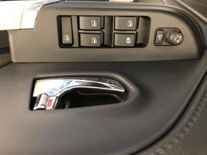 Toyota Rush 1.5 S - Image 7