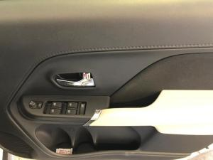 Toyota Rush 1.5 S - Image 8
