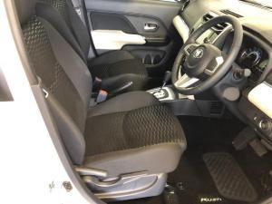 Toyota Rush 1.5 S - Image 9