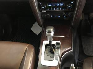 Toyota Fortuner 2.8GD-6 4x4 auto - Image 13