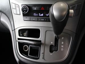 Hyundai H-1 2.5 Crdi A/T/ 2.5 Elite automatic - Image 21