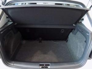 Volkswagen Polo Vivo 1.4 Comfortline - Image 20