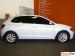Volkswagen Polo 1.0 TSI Highline DSG - Thumbnail 2