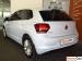 Volkswagen Polo 1.0 TSI Highline DSG - Thumbnail 3