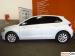 Volkswagen Polo 1.0 TSI Highline DSG - Thumbnail 4