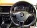 Volkswagen Polo 1.0 TSI Highline DSG - Thumbnail 6