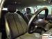 Volkswagen Polo 1.0 TSI Highline DSG - Thumbnail 7