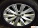 Volkswagen Polo 1.0 TSI Highline DSG - Thumbnail 8