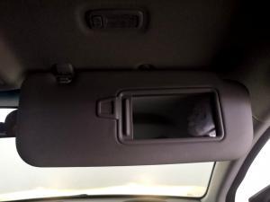 Kia RIO 1.4 EX 5-Door - Image 20
