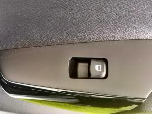 Kia Picanto 1.2 Smart - Image 16