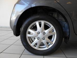 Honda Brio hatch 1.2 Comfort auto - Image 11