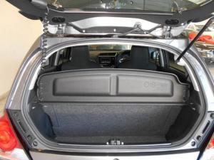 Honda Brio hatch 1.2 Comfort auto - Image 4