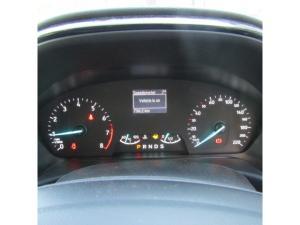 Ford Fiesta 1.0T Trend auto - Image 9