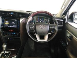 Toyota Fortuner 2.8GD-6 auto - Image 6