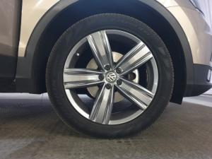 Volkswagen Tiguan 2.0TDI 4Motion Comfortline - Image 10