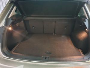 Volkswagen Tiguan 2.0TDI 4Motion Comfortline - Image 5