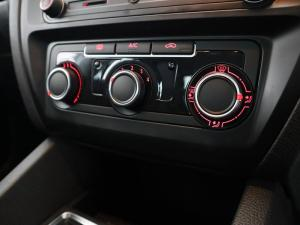 Volkswagen Jetta GP 1.2 TSi Trendline - Image 13