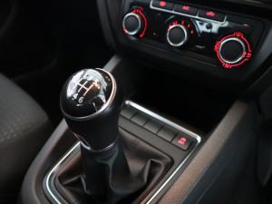 Volkswagen Jetta GP 1.2 TSi Trendline - Image 14