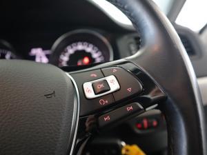 Volkswagen Jetta GP 1.2 TSi Trendline - Image 16