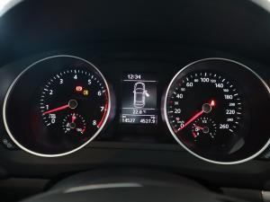 Volkswagen Jetta GP 1.2 TSi Trendline - Image 17