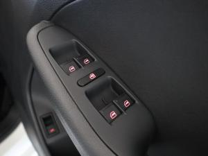 Volkswagen Jetta GP 1.2 TSi Trendline - Image 20