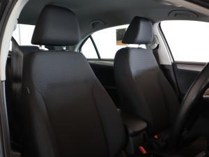 Volkswagen Jetta GP 1.2 TSi Trendline - Image 21