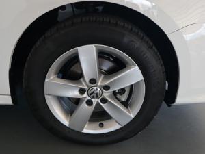 Volkswagen Jetta GP 1.2 TSi Trendline - Image 22
