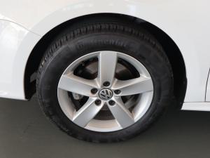 Volkswagen Jetta GP 1.2 TSi Trendline - Image 23