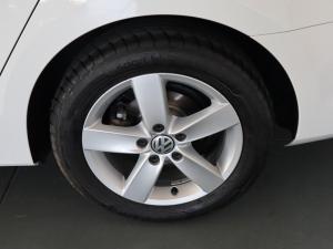 Volkswagen Jetta GP 1.2 TSi Trendline - Image 24