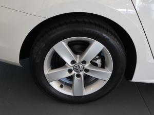 Volkswagen Jetta GP 1.2 TSi Trendline - Image 25