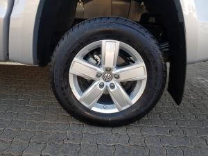 Volkswagen Amarok 3.0 TDi H-LINE + 4MOT automatic D/C - Image 2