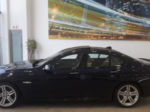 BMW 528i automatic - Image 6
