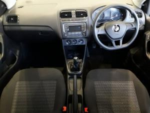Volkswagen Polo 1.0 TSI Comfortline - Image 7