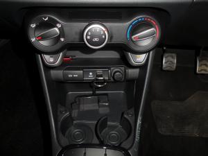 Kia Picanto 1.2 Smart - Image 14