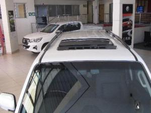 Mitsubishi Pajero 3.2 Di - Dc GLS automatic - Image 18