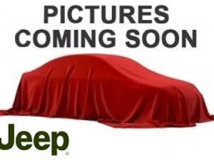 Jeep Renegade 1.4 Tjet Sport - Image 1