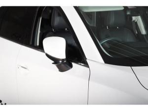 Mazda CX-5 2.2DE AWD Akera - Image 5