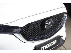 Mazda CX-5 2.2DE AWD Akera - Image 6