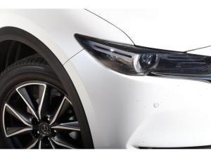 Mazda CX-5 2.2DE AWD Akera - Image 7