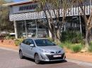 Thumbnail Toyota Yaris 1.5 Xs