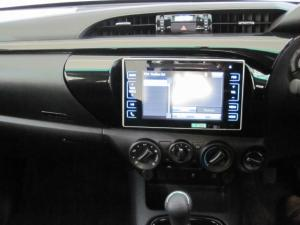 Toyota Hilux 2.8 GD-6 Raider 4X4S/C - Image 12