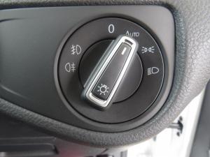 Volkswagen Golf VII 1.4 TSI Comfortline DSG - Image 16
