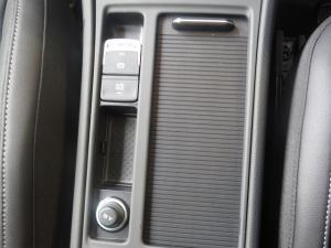 Volkswagen Golf VII 1.4 TSI Comfortline DSG - Image 22