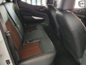 Nissan Navara 2.3D Stealth 4X4 automaticD/C - Image 14